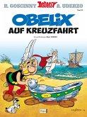 Obelix auf Kreuzfahrt / Asterix Bd.30 (eBook, ePUB)