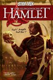 Star Trek: Der klingonische Hamlet (eBook, ePUB)