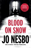 Blood on Snow (eBook, ePUB)