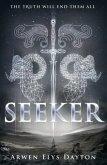 SEEKER (eBook, ePUB)