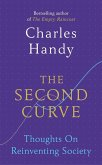 The Second Curve (eBook, ePUB)