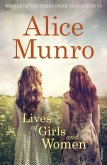 Lives of Girls and Women (eBook, ePUB)