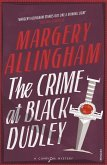 The Crime At Black Dudley (eBook, ePUB)