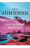 The Laughing Monsters (eBook, ePUB)