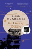 The Lives of Others (eBook, ePUB)