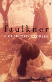 Collected Stories (eBook, ePUB)