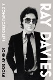 Ray Davies (eBook, ePUB)