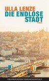 Die endlose Stadt (eBook, ePUB)