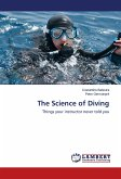 The Science of Diving