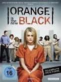 Orange Is the New Black - Die komplette erste Season (5 Discs)