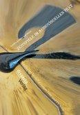 Zeitspiele im audiovisuellen Text: Nonlineare Erzählformen in Film und TV-Serie
