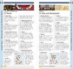DK Eyewitness Top 10 Travel Guide: Buenos Aires