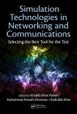 Simulation Technologies in Networking and Communications (eBook, PDF)