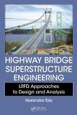 Highway Bridge Superstructure Engineering (eBook, PDF)
