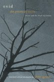 The Poems of Exile (eBook, ePUB)