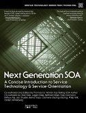 Next Generation SOA (eBook, PDF)