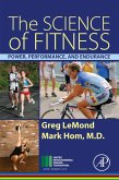 The Science of Fitness (eBook, ePUB)