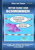 Witze rund ums Schwimmen (eBook, ePUB)