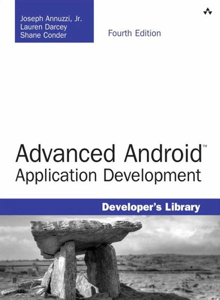 the beginners guide to android game development pdf download