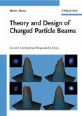 Theory and Design of Charged Particle Beams (eBook, PDF)