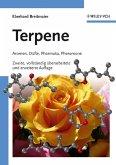 Terpene (eBook, PDF)