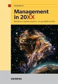 Management in 20XX (eBook, PDF)