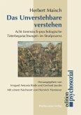 Das Unverstehbare verstehen (eBook, PDF)