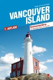 Vancouver Island (eBook, PDF)