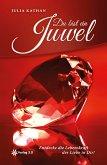 Du bist ein Juwel (eBook, ePUB)