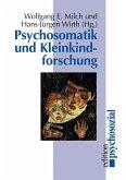 Psychosomatik und Kleinkindforschung (eBook, PDF)