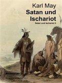 Satan und Ischariot (eBook, ePUB)