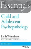 Essentials of Child and Adolescent Psychopathology (eBook, PDF)