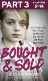 Bought and Sold (Part 3 of 3) (eBook, ePUB)