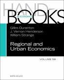 Handbook of Regional and Urban Economics, Volume 5b