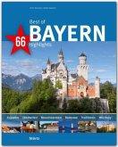 Best of Bayern - 66 Highlights