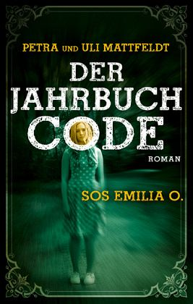 the jaxx berlin blue panther books leseprobe