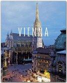 Premium Vienna - Wien