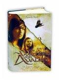 Die Legende von Ýr / Die Wächter von Avalon Bd.3
