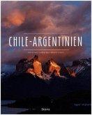 Premium Chile - Argentinien