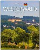 Horizont Westerwald