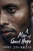 A Man of Good Hope (eBook, ePUB)
