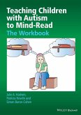 Teaching Children with Autism to Mind-Read (eBook, PDF)