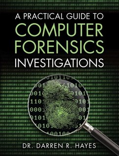 Practical Guide to Computer Forensics Investiga...