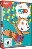 Bobo Siebenschläfer - DVD 1