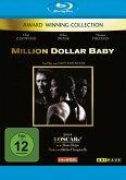 Million Dollar Baby Award Winning Cinema