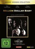 Million Dollar Baby Award Winning Cinema