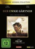 Der ewige Gärtner Award Winning Cinema
