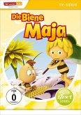 Biene Maja - Box 1, Folge 01-20 (3 Discs)