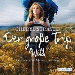 Der große Trip (MP3-Download)