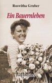 Ein Bauernleben (eBook, ePUB)